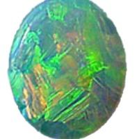 Opál - kameň radosti zo života