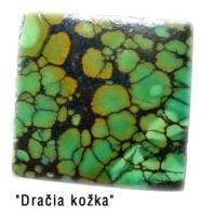 tyrlys-dracia-kozka.jpg