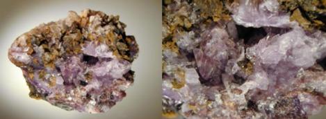 creedit-fialovy-krystaly.jpg